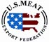 United States Meat Export Federation